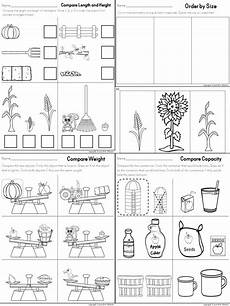weight measurement worksheets for kindergarten 1854 153 best elementary math images on 4th grade math basic math and elementary math