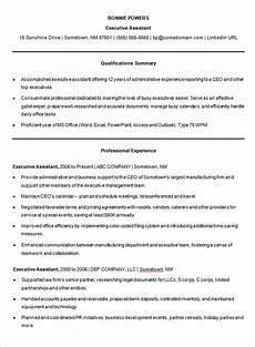 34 microsoft resume templates doc pdf free premium