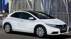 Honda Civic Avis L Avis Propri 233 Taire Du Jour Din Sae Nous Parle De Sa