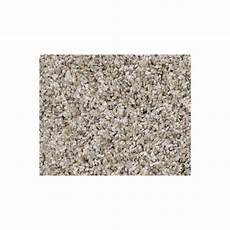 home decorators collection wholehearted ii color raw linen twist 15 ft carpet hde1513110