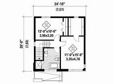 plan 072h 0259 the house 2nd floor plan 072h 0172 how to plan floor plans