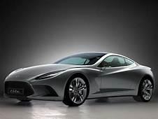 Wallpaper Lotus Elite Cars