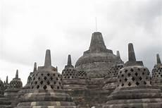 Luluk S Peninggalan Sejarah Hindu Buddha Dan Islam