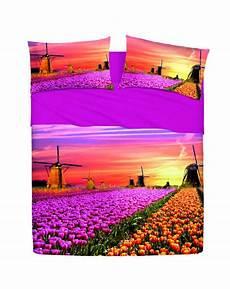 lenzuola copriletto matrimoniale completo lenzuolo copriletto con federe matrimoniale fiori