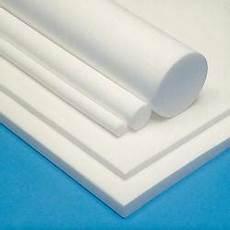 ptfe sheet expanded ptfe gasket sheet manufacturer from kolkata