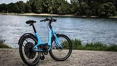 Unterschied E Bike Pedelec - pedelecs e bikes s pedelecs wo liegen die unterschiede