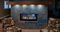 Ideas For Fireplace by Fireplace Fundamentals 13 Fireplace Ideas To Spark Up