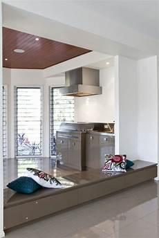 outdoor kitchen unit thornlands interior ref 145