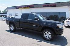 car repair manuals online free 2006 toyota tacoma engine control purchase used 2006 toyota tacoma access cab sr5 trd 6 spd manual 4wd must see best price in