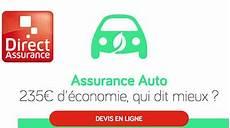 direct auto assurance assurance en ligne est ce toujours int 233 ressant en 2019