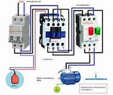 78 images about electricity pinterest the family handyman distribution board and home wiring