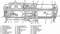 suzuki samurai 1987 fuse box diagram - 28 images - 87 suzuki ... on 86 toyota mr2 wiring diagram, 86 ford bronco wiring diagram, 86 dodge ramcharger wiring diagram, 86 jeep cherokee wiring diagram, 86 ford ranger wiring diagram, light wiring diagram, 86 toyota supra wiring diagram, 87 suzuki samurai transmission diagram, 86 jeep comanche wiring diagram, 86 toyota 4runner wiring diagram,