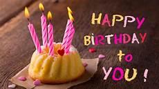 Bild Happy Birthday - warner kein copyright an happy birthday computer bild