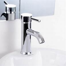 Faucets Single Handle by Modern Bathroom Lavatory Vessel Sink Faucet Single One