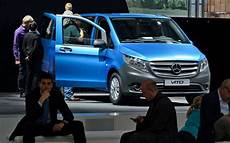 daimler may be the next automaker embroiled in a diesel