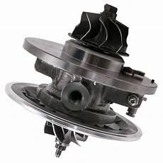 turbo megane 2 1 9 dci 120cv turbo cartridge chra per renault espace scenic laguna megane 1 9 dci 88 kw 120cv ebay