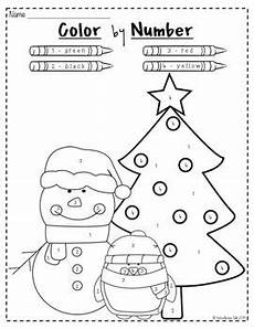 color by number winter coloring sheets 18159 9 best places to visit images on activities colouring in and for