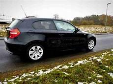 auto mit 0 finanzierung bmw 118d coupe model 2008 scheckheft 131000km bestes