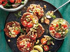 Vegetarische Gerichte Schnell - and easy vegetarian recipes for dinner tonight