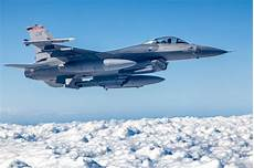 we know all about the jets training the air force for combat the national