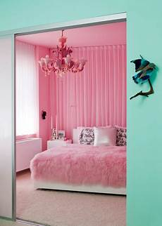 Bedroom Ideas For Pink by 18 Amazing Pink Bedroom Design Ideas For