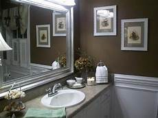 Most Popular Bathroom Paint Colors 2013 by Bloombety Paint Color For A Small Bathroom With Wall