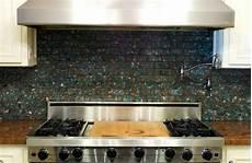 Creative Backsplash Ideas For Kitchens Top 30 Creative And Unique Kitchen Backsplash Ideas