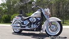 2014 Harley Davidson Softail by New 2014 Harley Davidson Softail Deluxe Motorcycles For