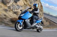 2014 bmw c600 sport review