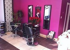Shear Style Hair Salon Winnipeg
