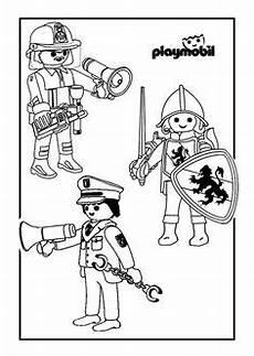 Ausmalbilder Playmobil Kinderzimmer Malvorlagen Ausmalbilder Playmobil Familie Hauser