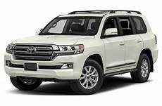 toyota land cruiser modelle 2017 toyota land cruiser price photos reviews features