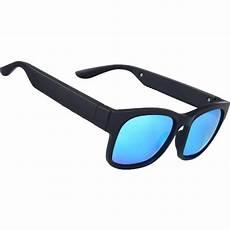 Bakeey Modern Smart Glasses Bluetooth Phone by Bakeey Rh12 Ip67 Waterproof Fashion Smart Wear Noise