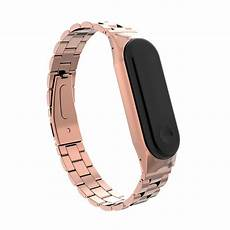 Bakeey Anti Lost Buckle Band by Smart Accessories New Bakeey Anti Lost Band