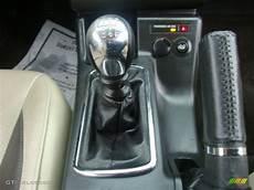 car maintenance manuals 2005 pontiac g6 transmission control 2006 pontiac g6 gtp coupe 6 speed manual transmission photo 55248016 gtcarlot com