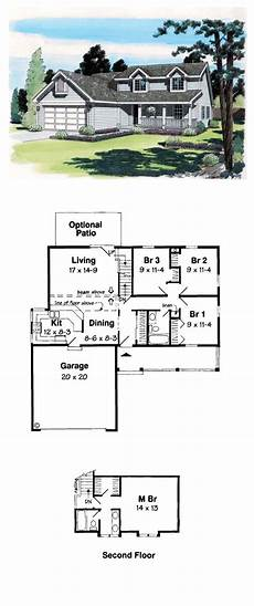 saltbox house plan small saltbox home plans traditional saltbox house plans
