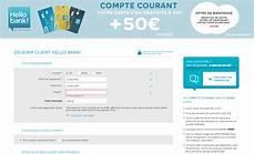 formulaire ouverture compte en ligne pourquoimabanque fr