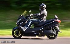 meilleur maxi scooter essai comparatif maxi scooters 400cc maxsym xciting x