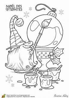 Malvorlagen Mandala Quest 37 Kar 225 Csonyi 243 15 Pagi Decoplage Weihnachten