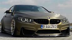 bmw m4 tuning bmw m4 coupe tuning air suspension hd 1080p