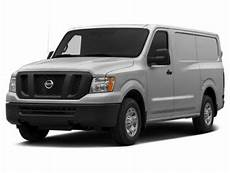 electronic stability control 2012 nissan nv1500 engine control 2015 nissan nv cargo nv1500 s v6 van ratings prices trims summary j d power