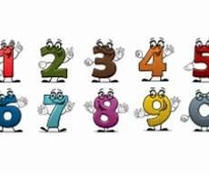 test les chiffres 0 10 en fran 231 ais fran 231 ais pr 233 coce