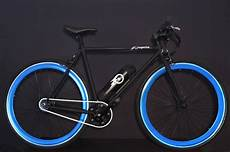 propella e bike could be the entry level electric bicycle