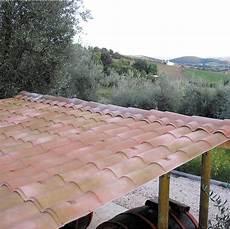 Plaque De Toiture Imitation Tuile Plaque De Toiture Imitation Tuile Composite Florence L 1