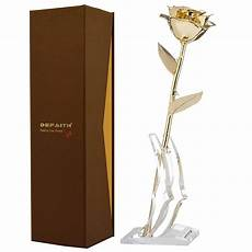 Ideas For Golden Wedding Anniversary Gifts