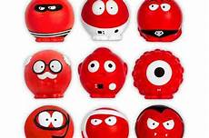 Nose Day - nose day 2015 where to buy comic relief merchandise