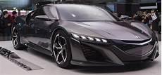 voiture sportif photo voiture sportive auto sport