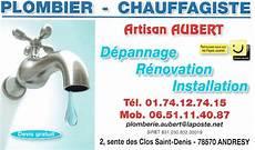 Entreprise De D 233 Pannage Plombier Chauffagiste 24 24