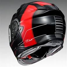 shoei gt air ii review sport touring motorcycle helmet
