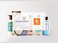 bath and body works coupons 20% off